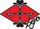 Logo Sorvetes Bêjo